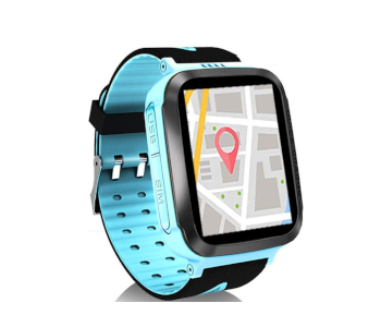 top-value-gps-watch-for-kids