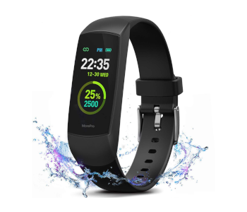 best-value-fitness-tracker-with-pulse-oximeter