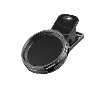 ND-2-400-Cellphone-Camera-Lens-Filter-Kit
