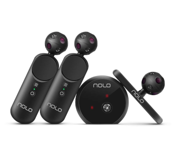 NOLO MOTION TRACKING KIT