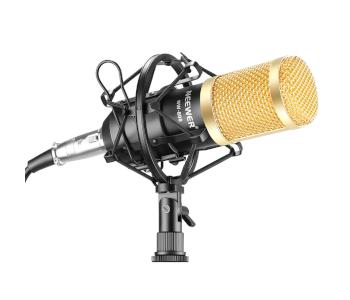 Neewer NW-800 Pro Studio XLR Microphone