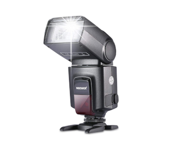 best-budget-portable-flash