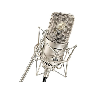 Neumann Switchable M149 Tube Microphone