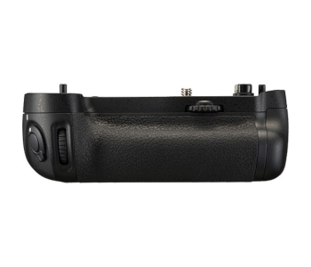 Nikon MB-D16 Multi Battery Power Pack