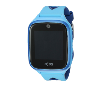top-value-smartwatch-for-kids