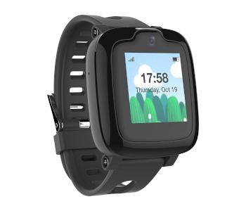 Oaxis Kids GPS Smartwatch