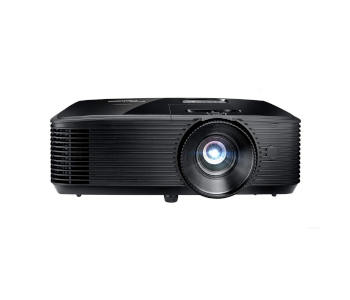 top-value-projector-under-500