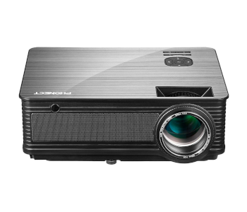 PHONECT Projector