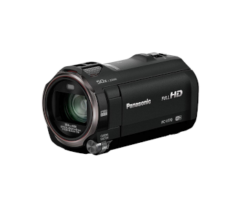 top-value-camcorder-under-500