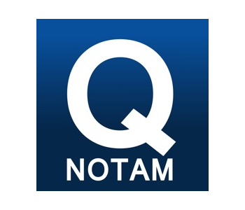 QCode NOTAM Decoder for Android