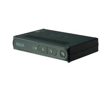 RCA DTA-800B1