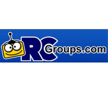 RCGroups