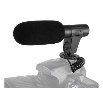 best-budget-dslr-microphone