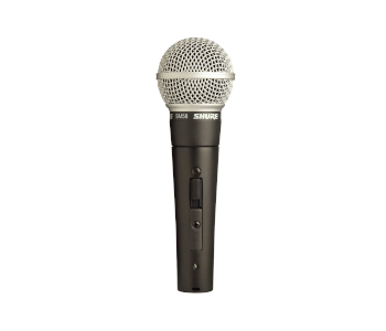 best-value-vocal-mic