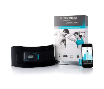 Slendertone Connect Abs