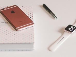 5 Best Smartwatches for iPhones