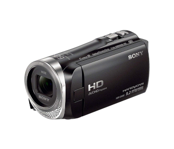 best-budget-camcorder-under-500