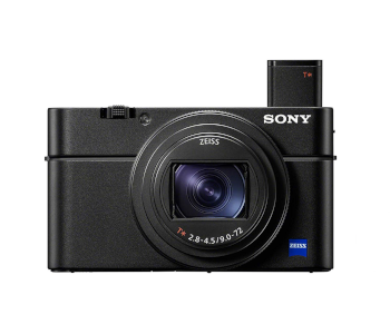 top-value-compact-camera-for-professional-photographers