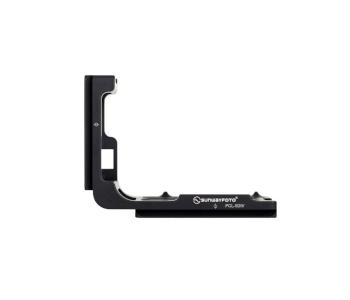 Sunwayfoto PCL-5DIV QR L Plate