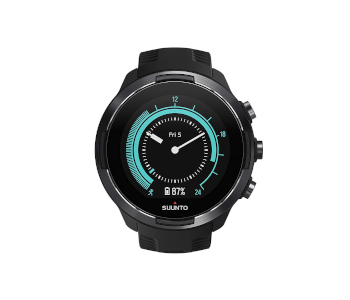 best-value-smartwatch-for-running