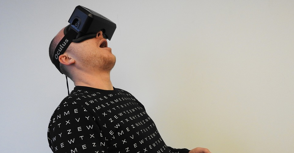 10 Best Oculus Quest VR Accessories