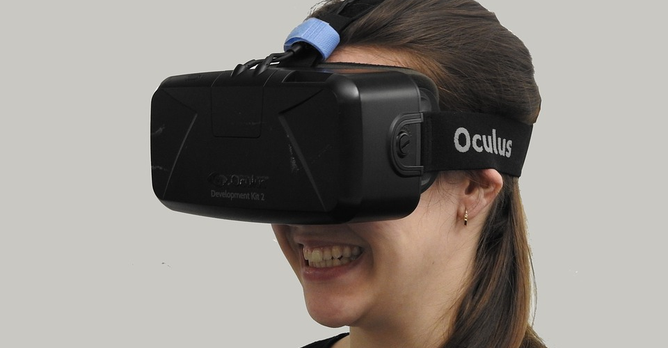 10 Best Oculus Rift S Accessories