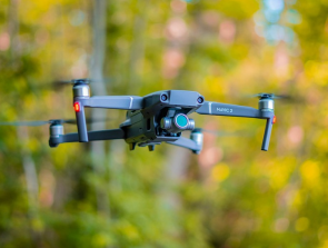 8 Best Drones with Obstacle Avoidance in 2019