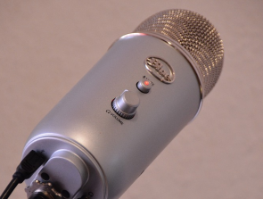 17 Best Blue Yeti Accessories Guide to Upgrade Your Recordings