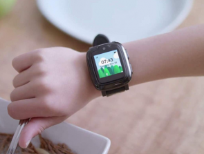 5 Best GPS Watches for Kids