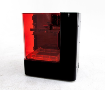 Trimaker-T-Black-DLP-Printer