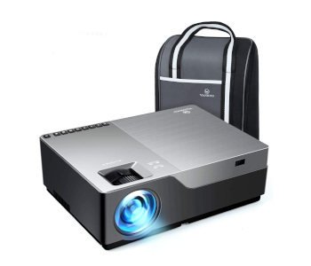 top-value-projector-under-300