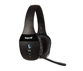 top-value-noise-canceling-microphone-headset