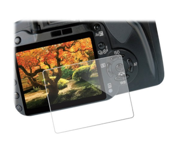 Vello LCD Screen Protector Ultra