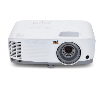 best-value-projector-under-300