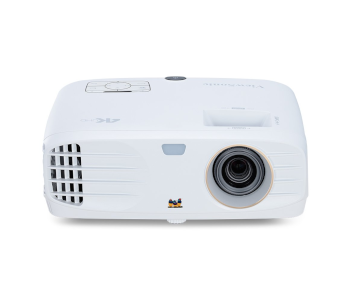 best-value-home-projector