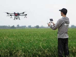 What Drone Training Courses Can I Get?