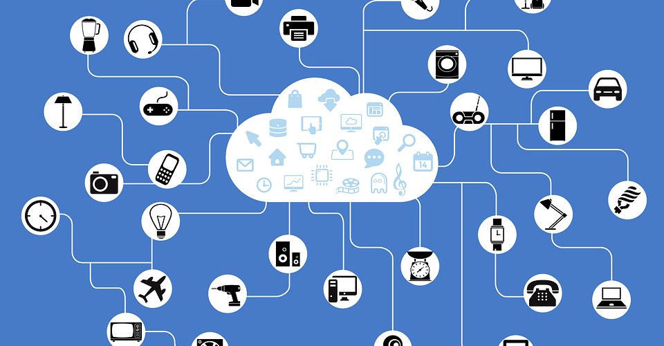 What Is IoT? Everything You Need to Know About the Internet of Things