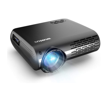 best-budget-projector-under-300
