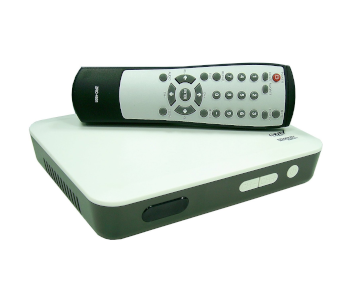 best-value-digital-converter-box