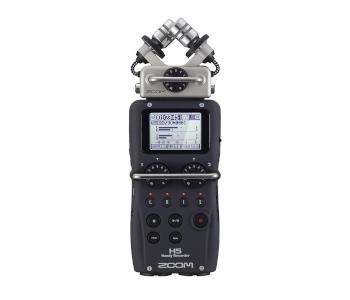 best-value-portable-audio-recorder