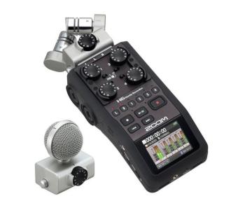 top-value-portable-audio-recorder