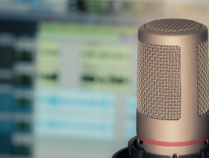 10 Best Podcast Hosting Services