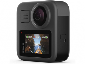 6 Best 360 Action Cameras of 2019