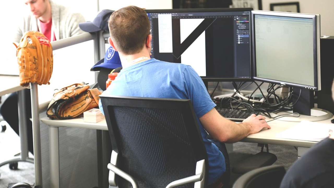 6 Best Computer Chairs Of 2019 3d Insider