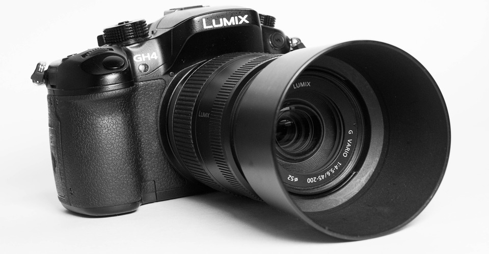 6 Best Mirrorless Cameras of 2019