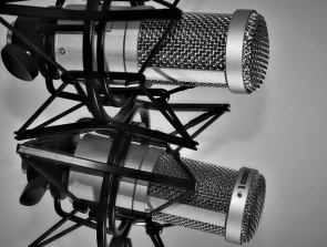 8 Most Popular Stereo Microphones