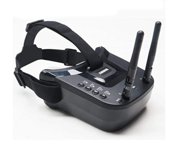 ARRIS FPV Goggles