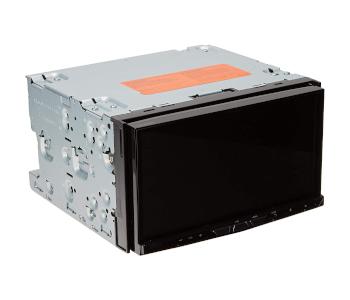 AVIC-W8400NEX DVD Receiver