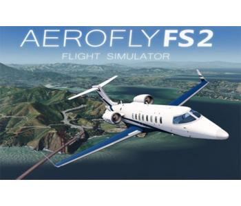 Aerofly FS2