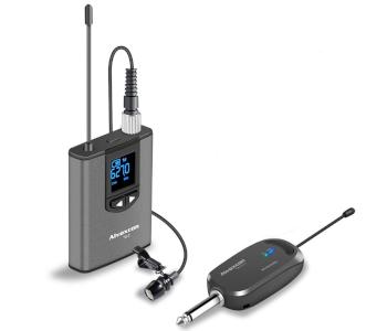 best-value-lavalier-microphone-for-dslr-camera